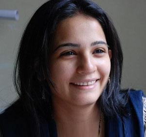 Ar-Namrata-Dhamankar