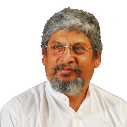 Anand-Lele