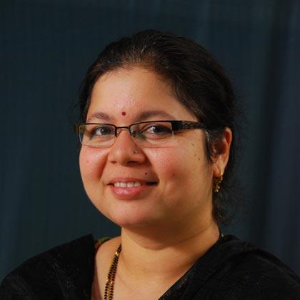 Meera-Shirolkar