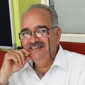 Prakash-Joshi