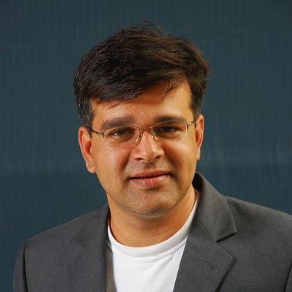 Rahul-Chutke