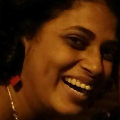 Sayali-Andhare
