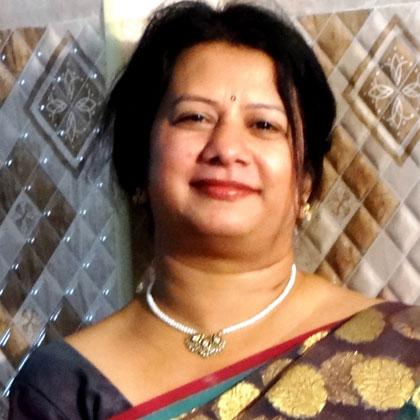 shubhada-kamalapurkar