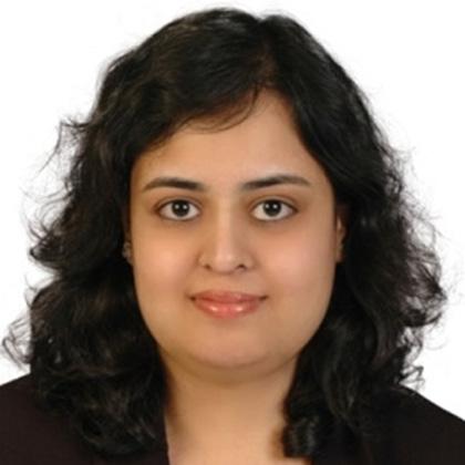 Neha-Adkar