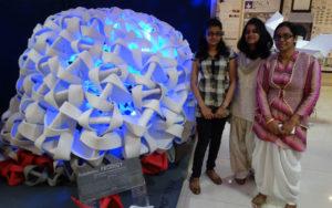 BNCA 2014 Exhibition
