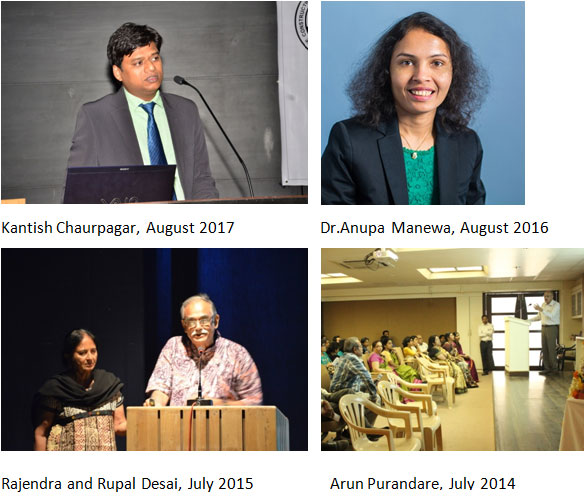 Lecture-Series-at-BNCA