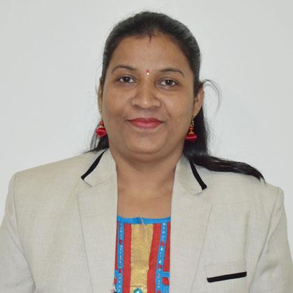 Priya-Deshmane