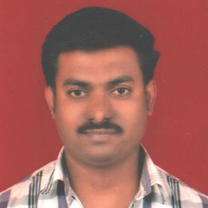 Sagar-Pisal