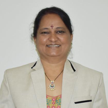 Sangita-Mohakar