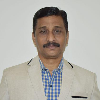 Sanjay-Danao