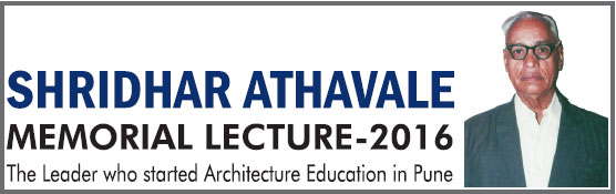 athavale-lecture-poster-2016