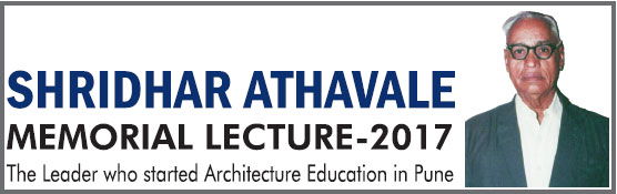 athavale-lecture-poster-2017
