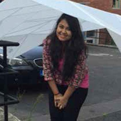 Alisha-Sanjay-Bothara-Student-BNCA