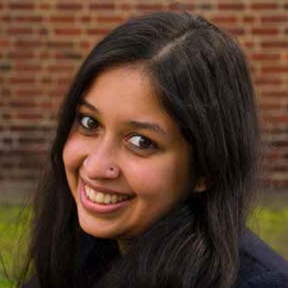 Anisha-Patel-Alumni-BNCA