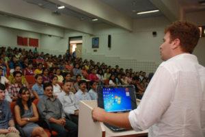 Guest-Lecture-by-Ar-Sameep-Padora-Mumbai-01