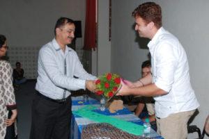 Guest-Lecture-by-Ar-Sameep-Padora-Mumbai