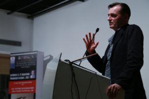 Patrik-Schumacher-BNCA