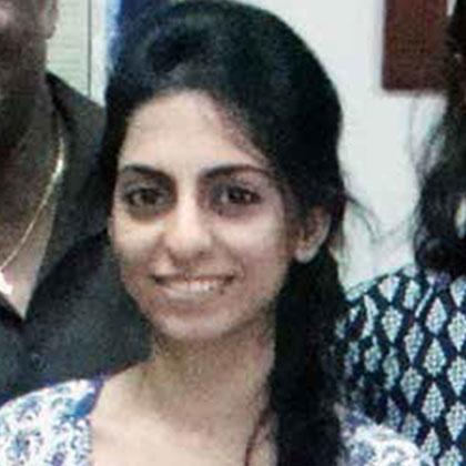 Ruchi-Pahuja-Alumni-BNCA