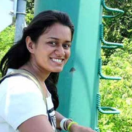 Suhruda-Karekar-Alumni-BNCA