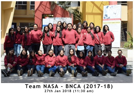 Team-BNCA-at-ANC-2018.jpg