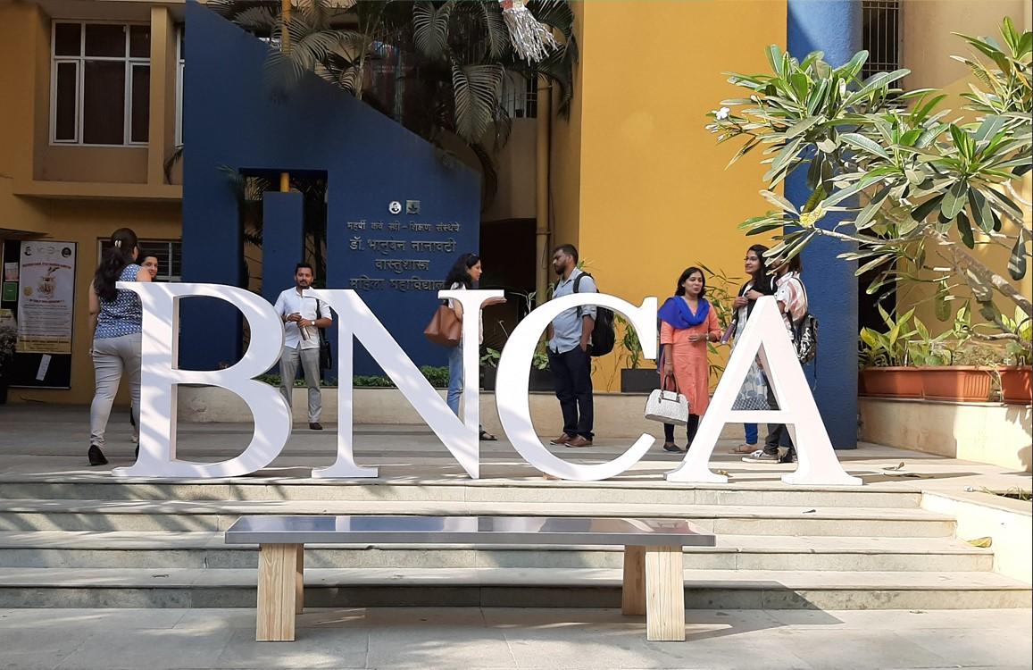 BNCA-HOME-BANNER-01